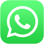 WhatsApp Zangles logo