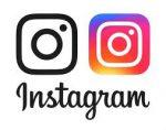 Online zangles via Instagram